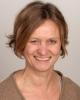 Birgitta Weis
