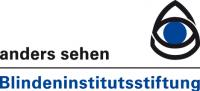 Blindeninstitutsstiftung