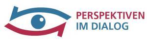 Logo Kongress