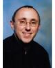 <b>Dietmar Stephan</b> - passfotodietmarstephan140_id871-r80x100-18e860748f26883dd7d6972ccfd85f1a